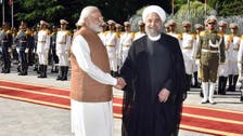 Iran's Fifth Column in India