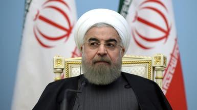 انتخابات إيران.. ما حظوظ روحاني للفوز بولاية ثانية؟