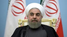 Iran's interference threatens Astana conference