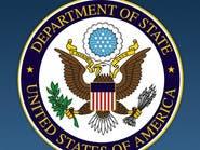 أميركا: لا علاقات مع النظام في سوريا بسبب فظائعه