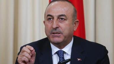 تركيا تهدد بتعليق اتفاق الهجرة مع أوروبا