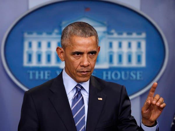 أميركا تطرد 35 دبلوماسياً روسياً.. والكرملين يتوعد