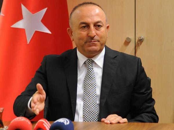 لقاء بتركيا حول أستانة وسعي لمعاقبة منتهكي هدنة سوريا