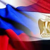لجان تفتيش روسية تبدأ عملها بمطارين مصريين تمهيدا لعودة السياح