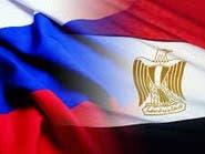 مسودة اتفاق.. السماح لطائرات روسية باستخدام قواعد مصرية