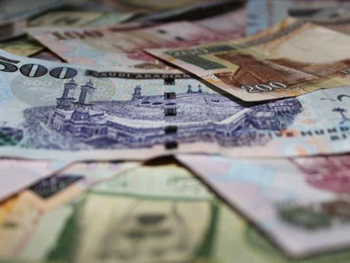 السعودية ترصد 2.5 مليار ريال شهرياً لحساب المواطن