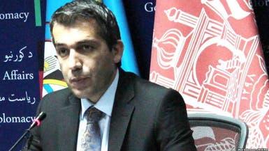 أفغانستان تطالب إيران وروسيا بقطع علاقتهما مع طالبان