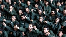 Report: Iran government control over security getting increasingly weak