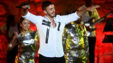 Saad Lamjarred: Will he be set free before New Year?