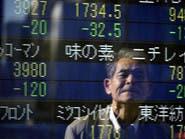 قفزة بتدفقات الأسواق الناشئة إلى 32 مليار دولار