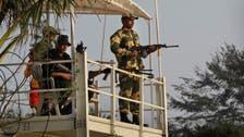 بھارتی فوجی کو چھٹی نہ دینے والے چار سینئر افسر قتل
