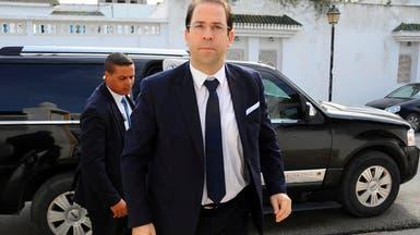 برلمانيون: تونس تفتح سفارتها في ليبيا خلال أيام