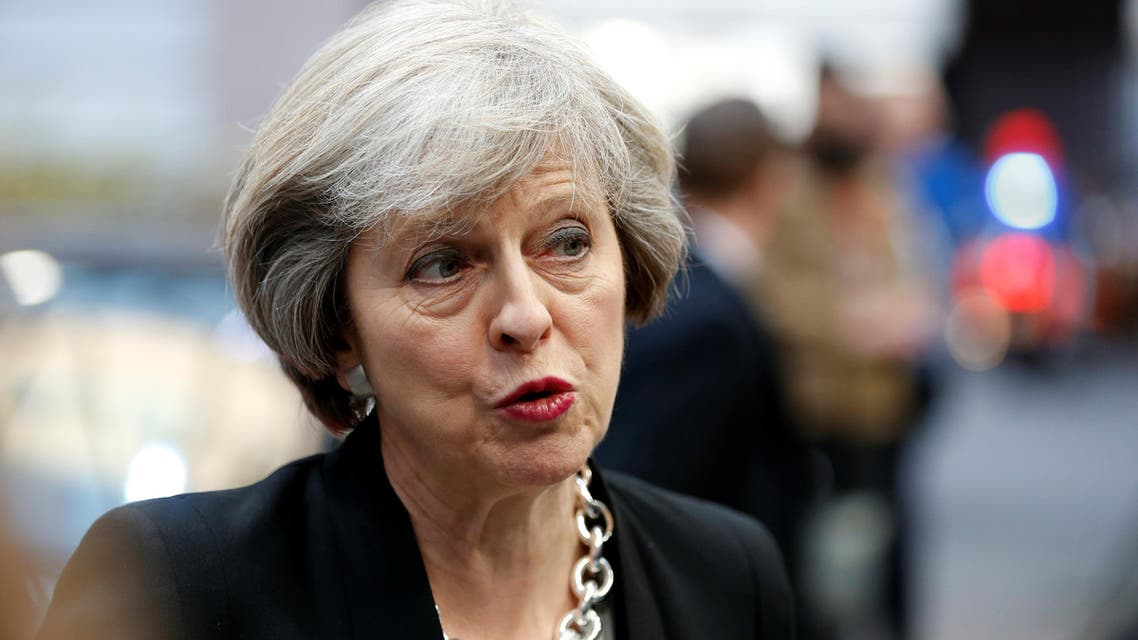 The comments from Downing Street come a day after Kerry issued a stern warning to Israel in which he said building settlements threatens the country's future as a democracy. (Reuters)