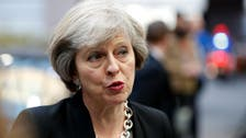 Britain criticizes focus on Israel settlements