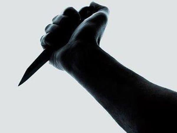 مصري يذبح زوجته وطفلته ويطلب من الشرطة البحث عن قاتلهما