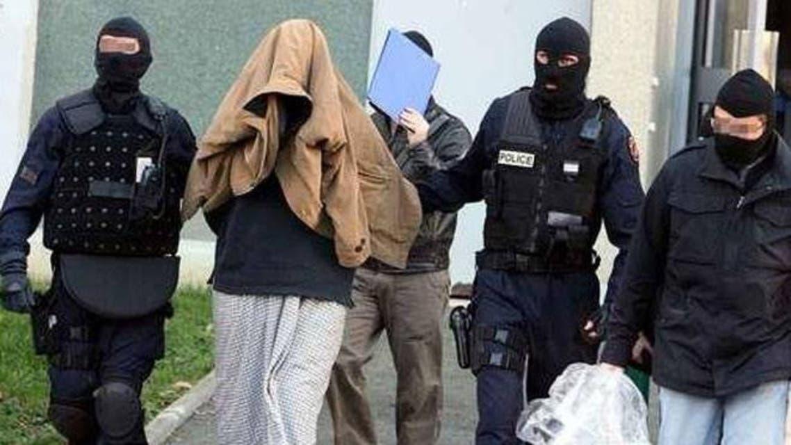 تونس إرهاب