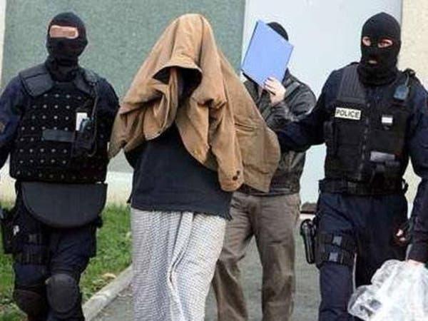 الأمم المتحدة تحذر تونس من عودة الإرهابيين