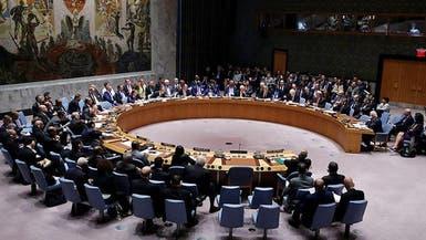 سوريا.. المطالبة بقرار أممي لإخراج الميليشيات الأجنبية