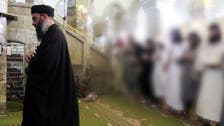 World reacts to announcement of ISIS leader al-Baghdadi's death
