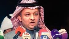 Adel Ezzat wins presidency of Saudi Football Association