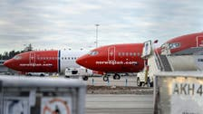 World's cheapest flight? US to Europe for $69 only