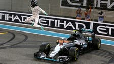 Formula One broadcast goes free to air with MBC deal