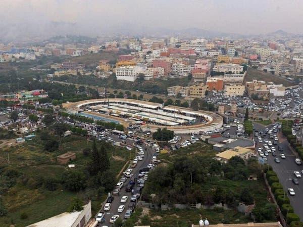 """لماذا توّجت """"أبها"""" عاصمة للسياحة العربية؟"""