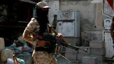 یمن : شبوہ میں فوج کی پیش قدمی ، باغیوں کی شہریوں پر گولہ باری