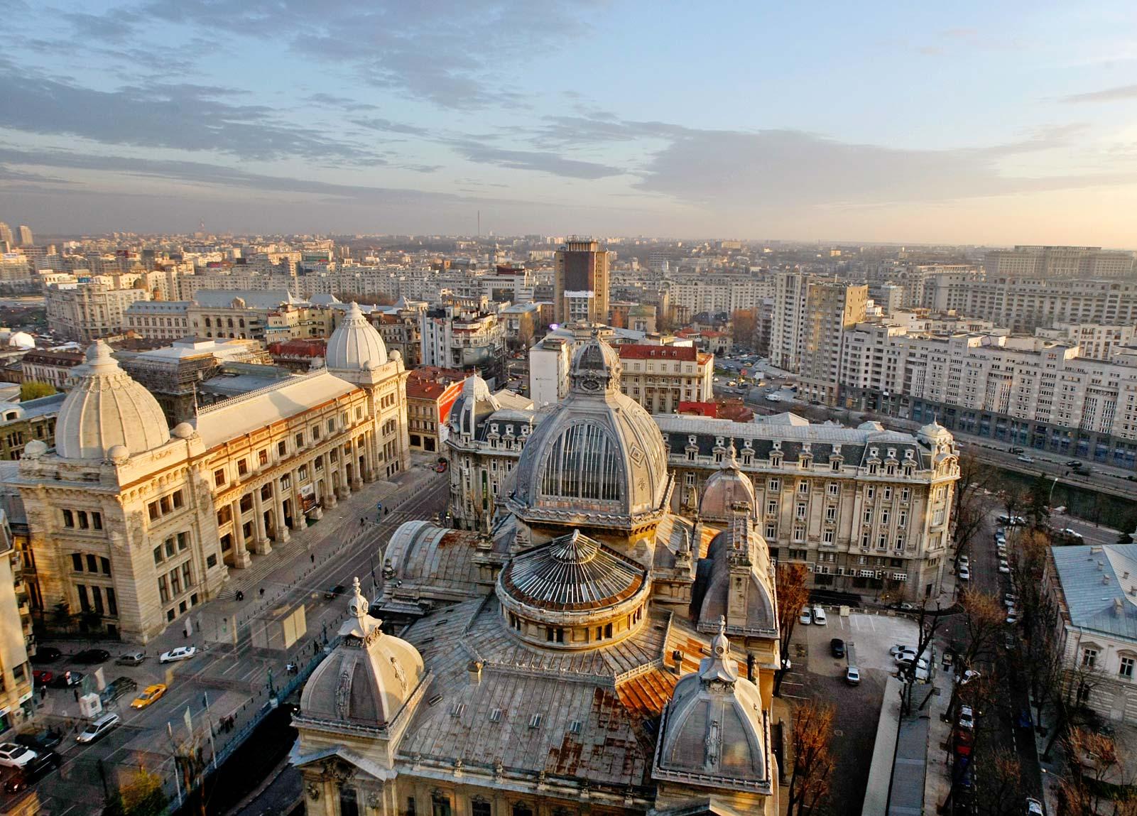 10 وجهات سياحية ساحرة لكن رخيصة