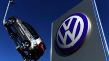 فولكسفاغن تضخ 40 مليار دولار بتطوير السيارات الكهربائية