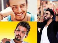 هذه أكثر 6 أغانٍ عربية مشاهدة في 2016