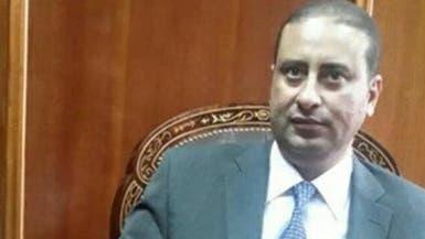 مصر.. انتحار القاضي المتهم في قضية الرشوة داخل محبسه