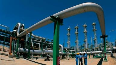 مصر: نقلة نوعية في إنتاج الغاز الطبيعي خلال 2017