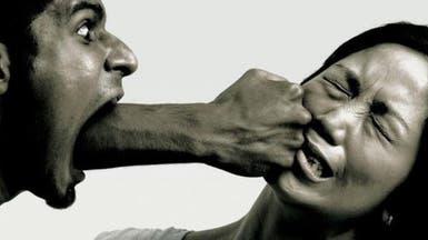 الاستعانة بمصففي الشعر للحماية من العنف والتحرش الجنسي!