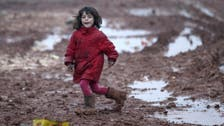 UN Security Council to vote on Syria ceasefire