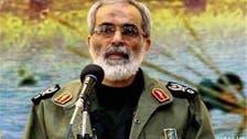 ایرانی سبز تحریک کے رہ نما شامی انقلاب کے سبب نظر بند ہوئے؟