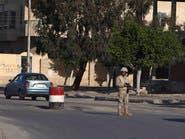 """تفاصيل 4 دقائق مرعبة هدد فيها """"داعشي"""" معلمات في سيناء"""
