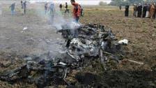 عراق: داعش کا نجف کے نزدیک تباہ کن حملہ ،7 پولیس اہلکار ہلاک