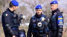 هكذا خدعت الشرطة الإيطالية لصوصا بلوحة الـ3 ملايين يورو