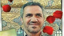 مقتل قائد بارز في الحرس الثوري في اشتباكات بوادي بردى
