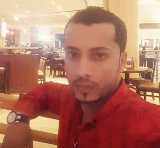 عبدالسلام سیف یکی از نیروهای پلیس در جریان مقابل با مهاجمان به زندان کشته شد