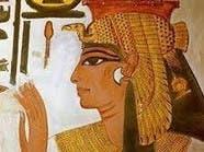 تعرّف على سر جمال المصريات منذ عهد الفراعنة