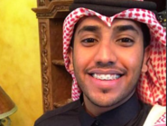 رسام: لهذا السبب لوحة طلال مداح تباع أكثر من محمد عبده