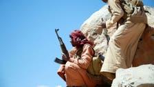 Yemeni army, resistance forces advance in Saada