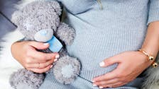 Pregnancy panic: The fears women had before they became moms