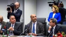 ليبيا.. موسى الكوني يعلن استقالته من المجلس الرئاسي
