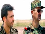 سوريا.. تصفيات غامضة تطال 8 ضباط من النظام