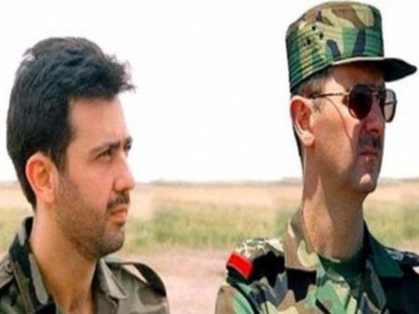 سوريا.. روسيا تأمر بسحب حواجز فرقة ماهر الأسد