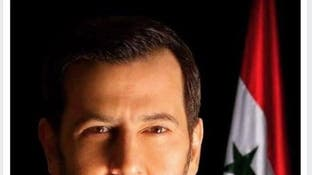 رسالة شديدة اللهجة من ماهر الأسد إلى حزب الله