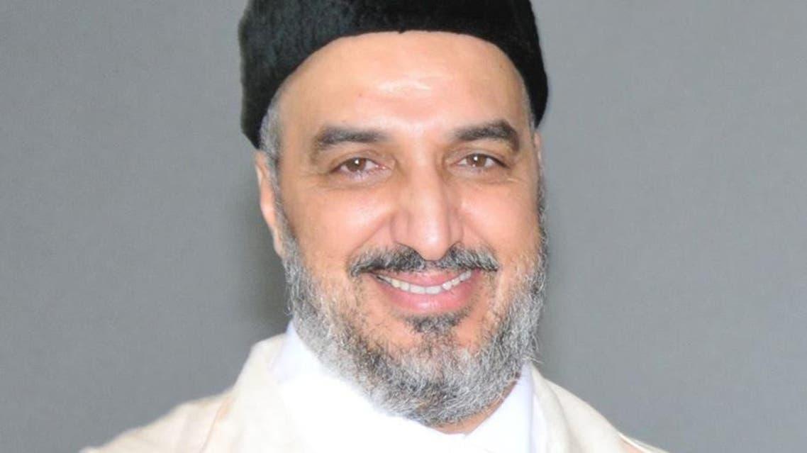 أبو زيد المقرئ الإدريسي، نائب في البرلمان، عن حزب العدالة والتنمية الإسلامي